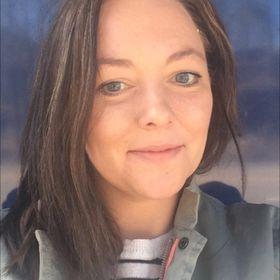 Anki Olsen