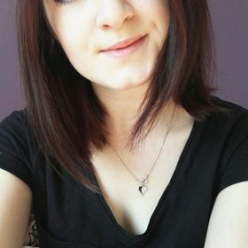 Angelika Podyma