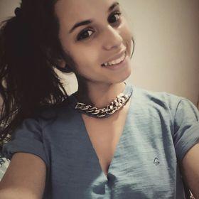 Elizangela Lima
