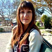 Marilena Mantela