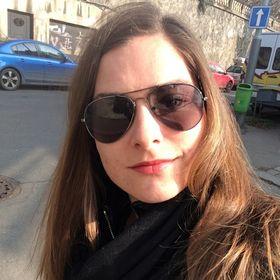 Jana Skřivánková
