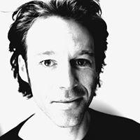 Erik Wiebes