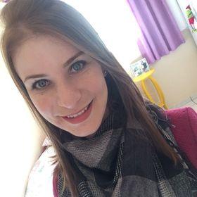 Amanda Placca