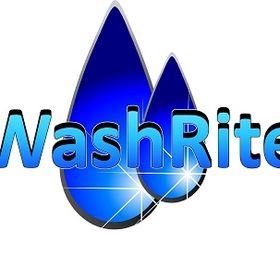 Wash Rite