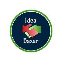 IdeaBazar