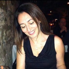 Leticia Cuenca