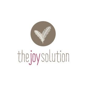 The Joy Solution
