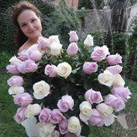 Tatiana Kirichenko