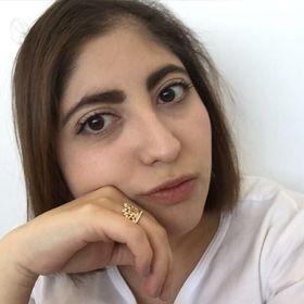 Bere Garnica | Blogger