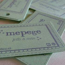 Mepege