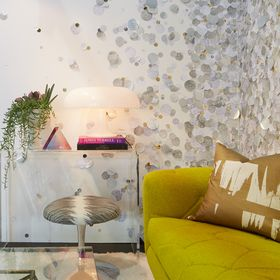Alison Damonte Design