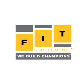 Fit Supplements USA