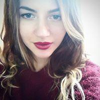 Andreea Gina