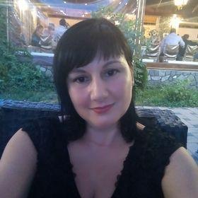 Daniela Gogu