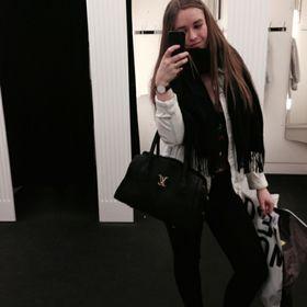 Ylse Sophie Brokking