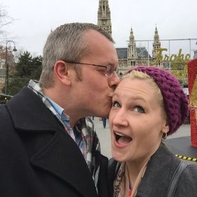 A Couple For The Road ( Blogging Tips & Cultural Travel Blog)