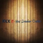 KICK It - Your Sneaker Outlet