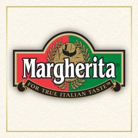 Margherita Meats