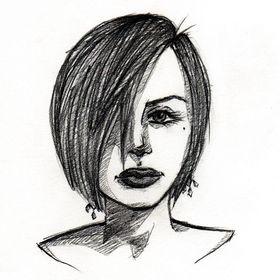 Stella Zografou