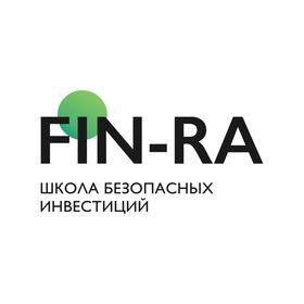 FIN-RA