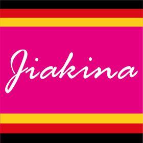 7e346e269c5373 Jiakina Deutschland (jiakinadeutschland) on Pinterest