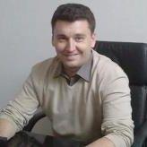Jozef Jurovatý