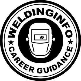 WeldingInfo