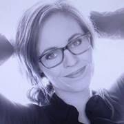 Kamilla Robertsen