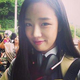 YU JIN GO