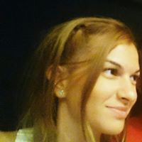 Maria Christolouka