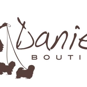 Danielli Boutique Dartmouth