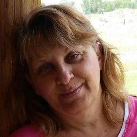 Janie Rinta