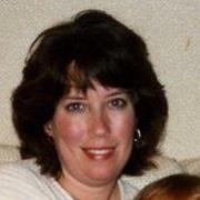 Diane Lynd