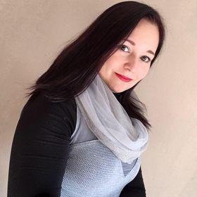 Dominika Fekete