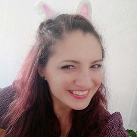 Larisa Andreea Oance