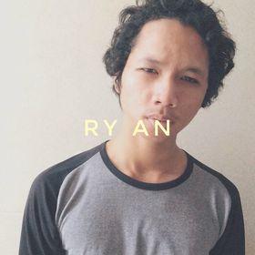 Ryan Andrianto