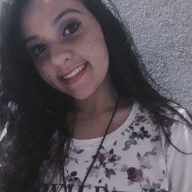 Milly Ferreira