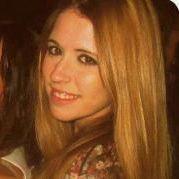 Mireia Lozano