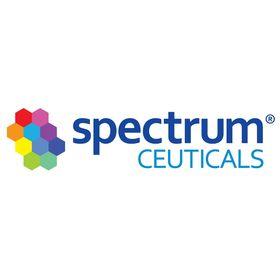 Spectrumceuticals