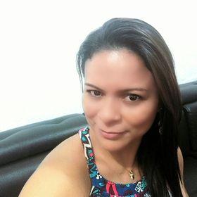 Claudia M Jaramillo