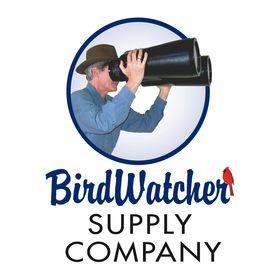 Bird Watcher Supply Company