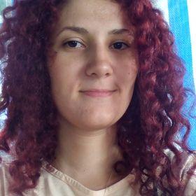 Loricik Laura