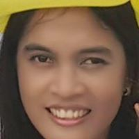 Novelty Mae Paladio