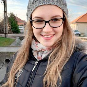 Anikó Ganghammerné