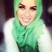 Fatima Naz
