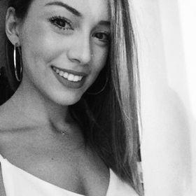 elena Petropoulou