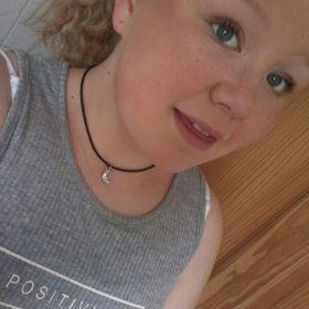 Rebecca Dunphy