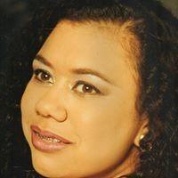 Glaucilene De Oliveira Santos