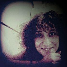 Elena Antoniadu