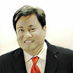 Bing Kimpo